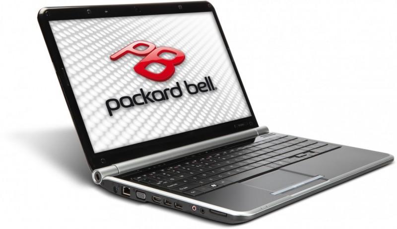 packard bell computer portatile  Negozio di sconti online,Packard Bell Computer Portatile
