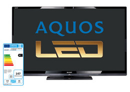 260_img-P-sharp-aquos-LC-60LE635E-full-frontal-view-logo-EEL-960