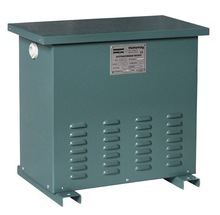 Autotrasformatore 10kw 15kva 380v trifase a 220v trifase