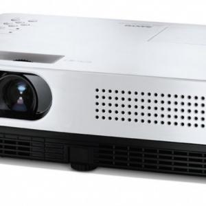BimgSanyo PLC-XD2600
