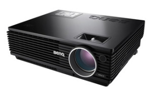 Bimgbenq-mp720p-projector