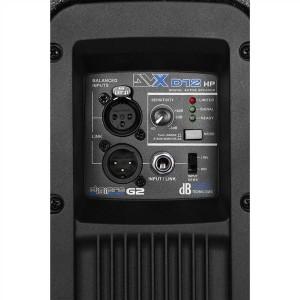 DVX 12HP ampli.jpg