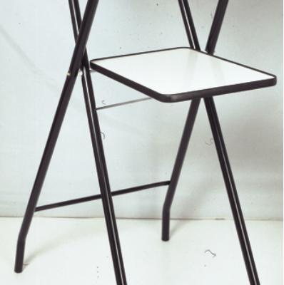 tavolino-da-proiezione