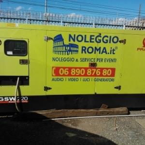 gruppo-affitto-noleggio-roma