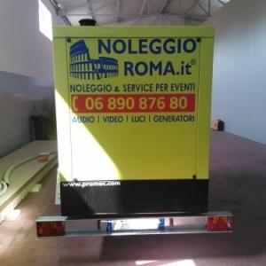 retro-generatore-150kw-roma