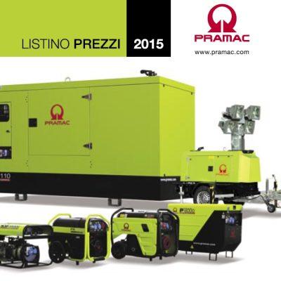 listino-pramac-generatori-2015
