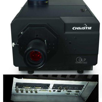 Noleggio Videoproiettori Professionali