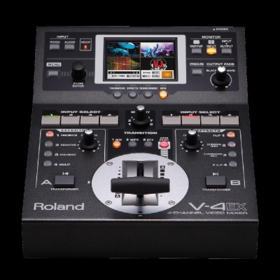 mixer-roland-prezzi-v-4ex