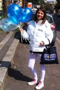 promoter-roma-street-marketing