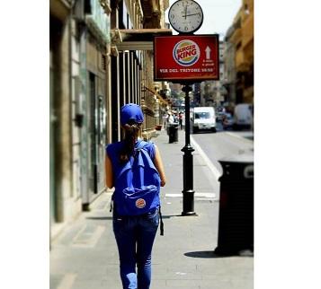 street-marketing-roma