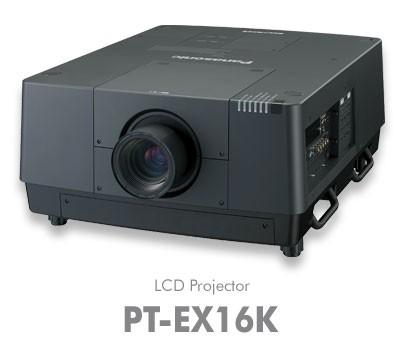 videoproiettore-panasonic-pt-ex16k