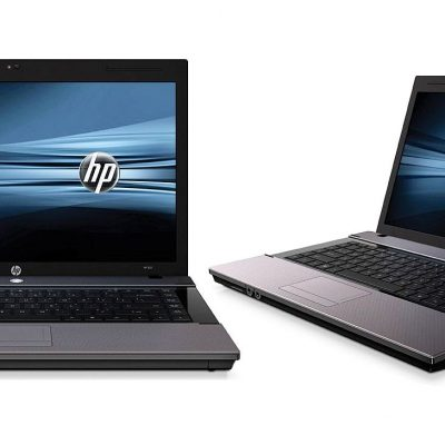 HP-620