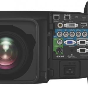 Videoproiector-EPSON-Z10005U_1