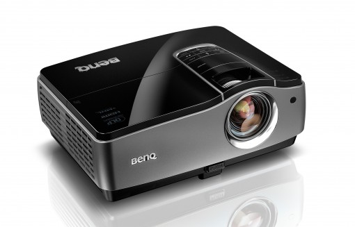 benq-img-12973_resource