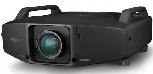 Epson EB-Z10005 Projector