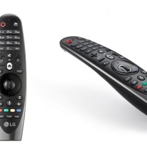 79-pollici-noleggio-roma-tv-led-telecomando