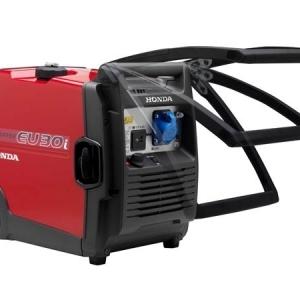 affitto-generatore-3kw-roma