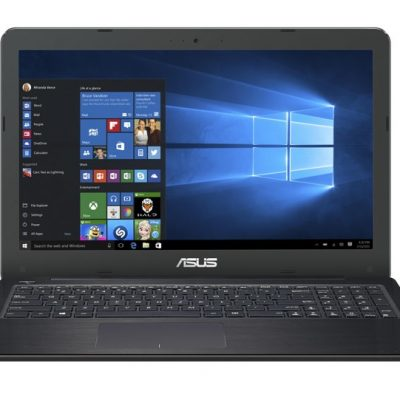 asus_i7_front