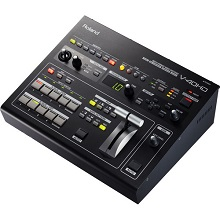 mixer_video_roland_v-40hd