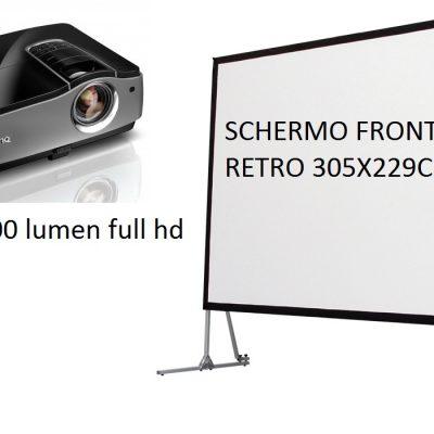 pachetto_full_hd_schermo_309x225