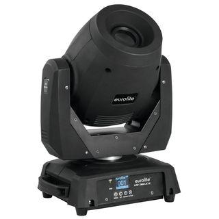 eurolite-tmh-x12-120-watt-cob-led_1_LIG0013323-000