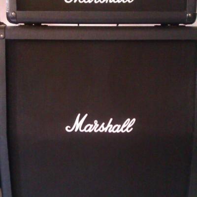 marshall-mg100hdfx-363563