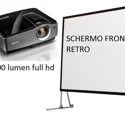 pachetto_full_hd_schermo_244x183