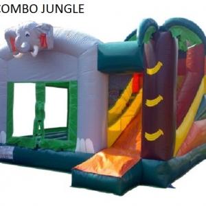 jungle_g