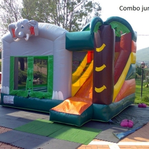combo-jungle
