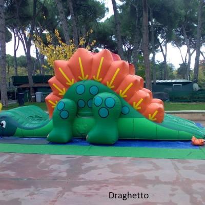 draghetto-1