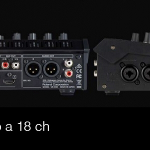 vr-4hd_in_audio_mixer