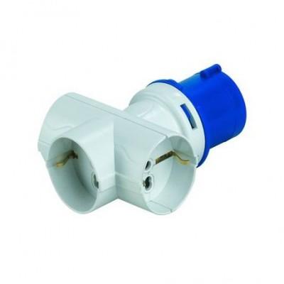 adattatore-industriale-2p-16a-con-t-cee-3-schuko