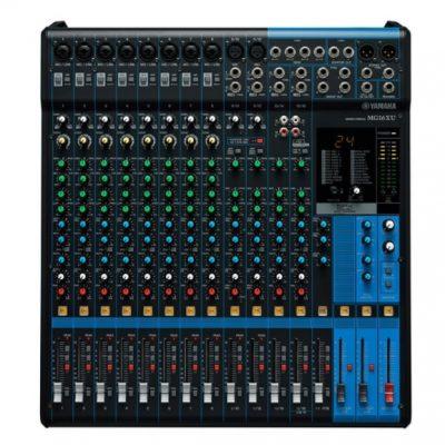 mixer_yamaha_front