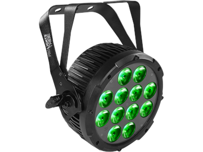 WEB_Image PROLIGHTS LUMIPAR12UQPRO3 LED Par 12x8W lumipar12uqpro3-ml70255555