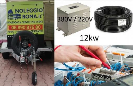 pacchetto_220V_trifase_12