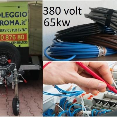 pacchetto-generatori-un-giorno-65kw