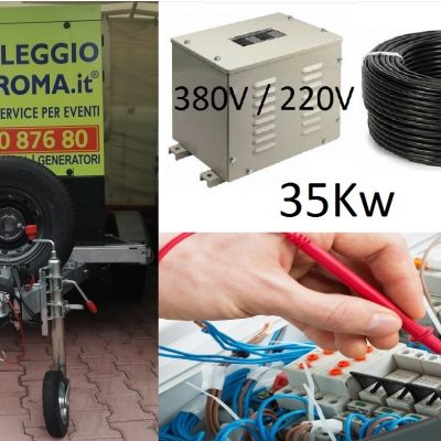 pacchetto_220V_trifase_35kw