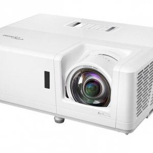 optoma_ZH406ST_front