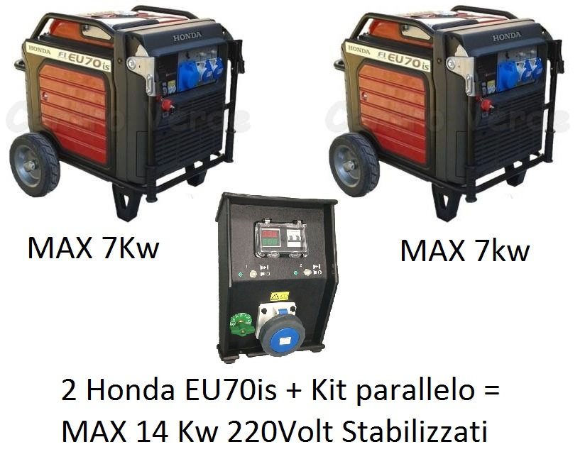 EU70IS_parallelo