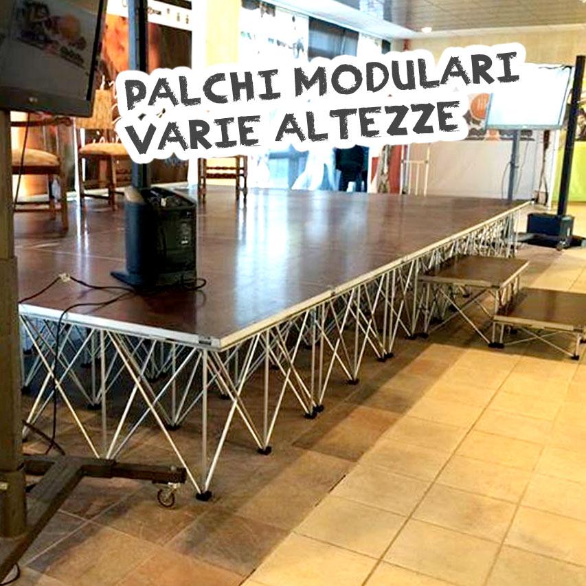 noleggio-palchi-modulari-titan-stage